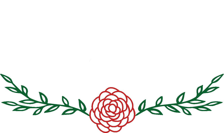 Stara Fabryka Myślniew