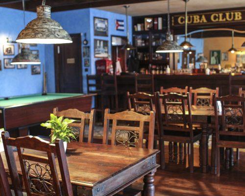 Cuba Club przerobione 2.10_17v