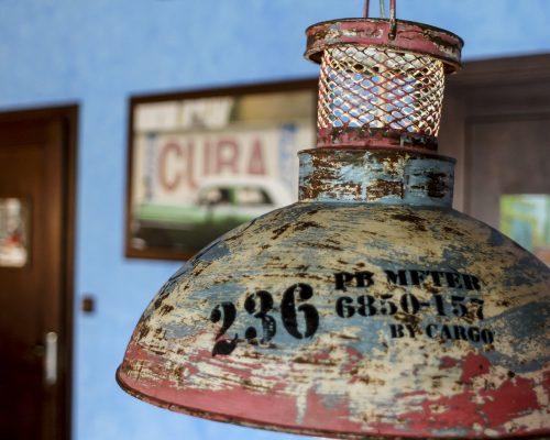 Cuba Club przerobione 2.10_18v