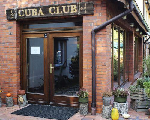 Cuba Club przerobione 2.10_9v